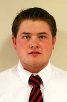 Chris Nee full bio
