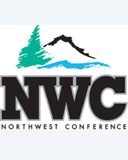 Four Tennis Players Named to NWC All-Conference