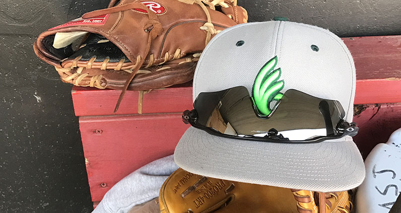 @DubC_Baseball drops pair to Otterbein