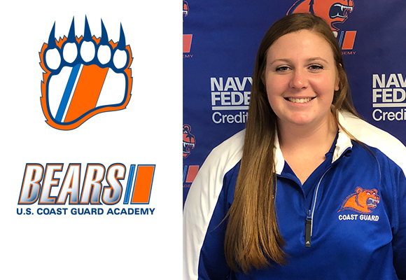 Delaney Named Assistant Sports Information Director and Director of New Media