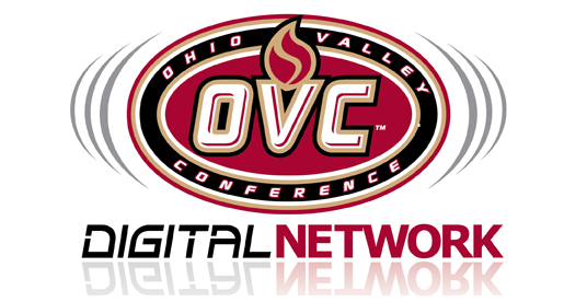 Championship series to be broadcast free on OVC Digital Network