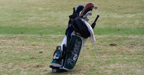 Former Bobcat Golfers in 15th at PGA Tour Q-School