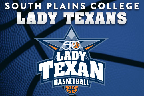 #7 Lady Texans fall to #2 Odessa 79-72 Monday night at the Dome