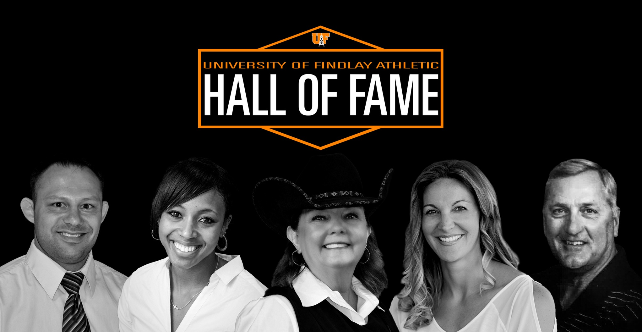 Oilers Hall of Fame Ceremony Slated for Feb. 2