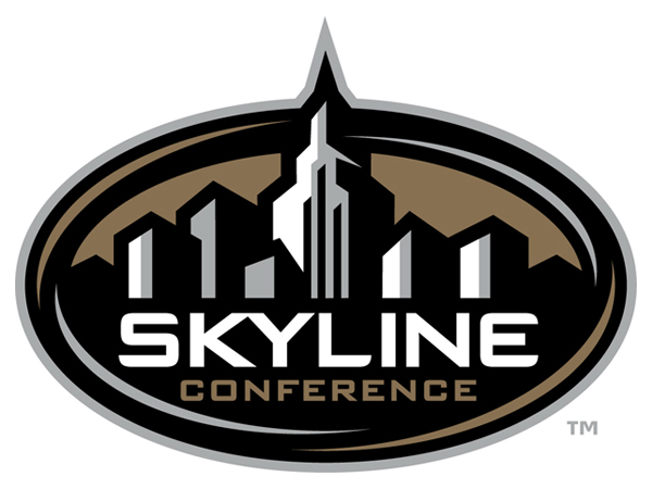 Skyline Releases Men's Basketball Report #13