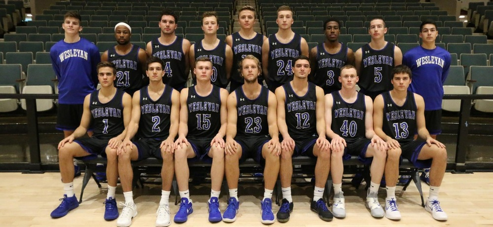 PREVIEW: DWU looks to carry strong history into 2018-19 season