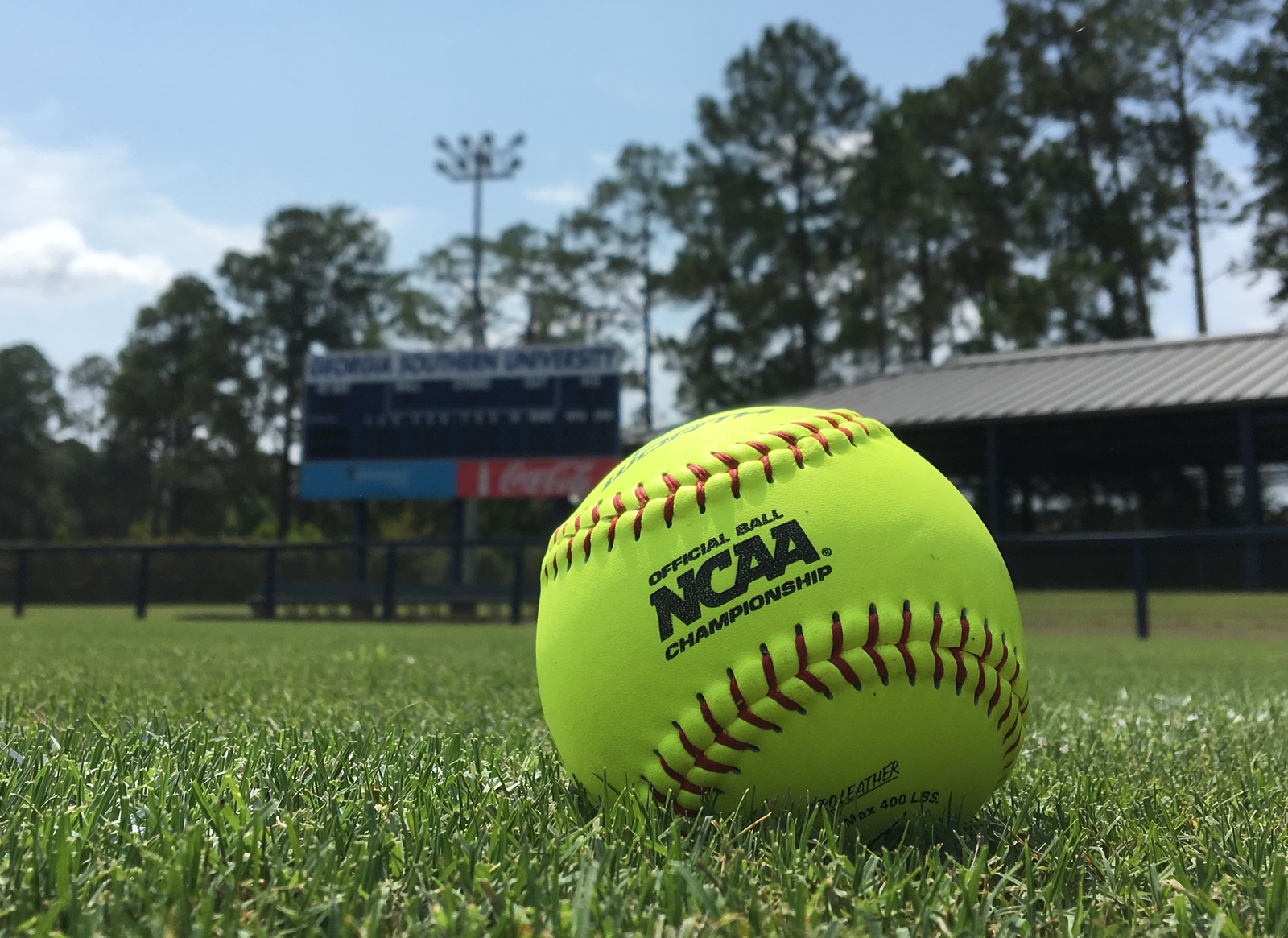 Lady Raiders Softball topples trio of ranked teams at Tyler Showcase