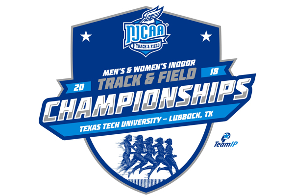 SPC men, NMJC women win indoor track National titles