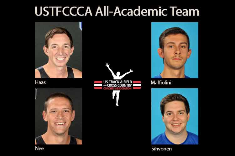 receive ustfccca all academic honors bentley men s track posts. Cars Review. Best American Auto & Cars Review