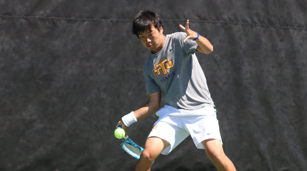 Golden Eagles dominant in 7-0 win at Jacksonville State