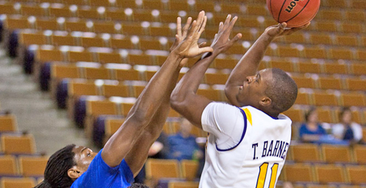 Late run lifts Morehead State to 77-64 OVC win in Eblen Center