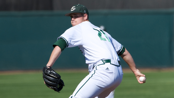 BASEBALL FALLS TO GRAND CANYON AFTER NINTH INNING RALLY