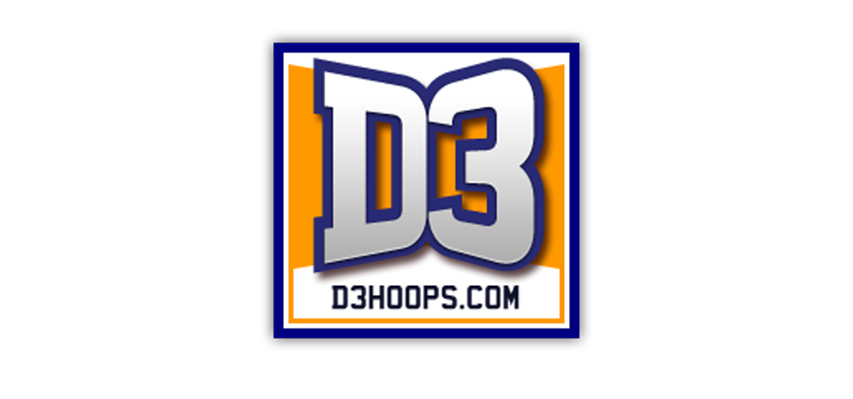 Women's Basketball Climbs Up D3Hoops Top 25 Poll