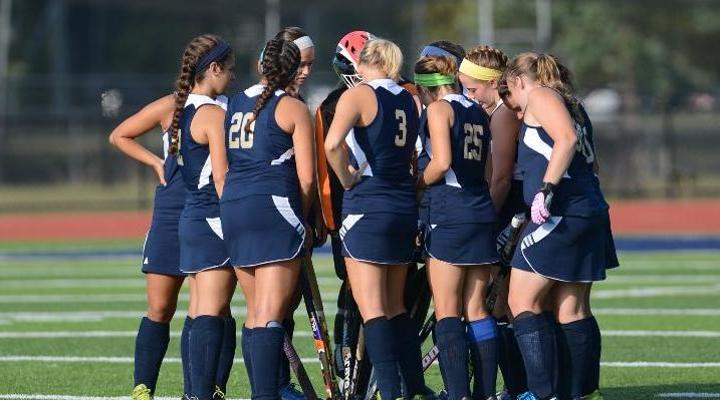 Juniata Field Hockey Picked Fifth in Landmark Preseason Poll