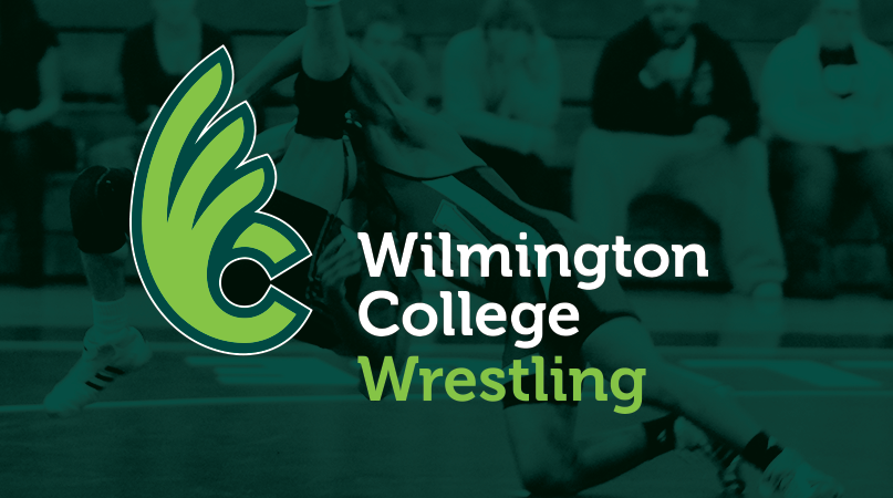 Wrestling returns to Wilmington