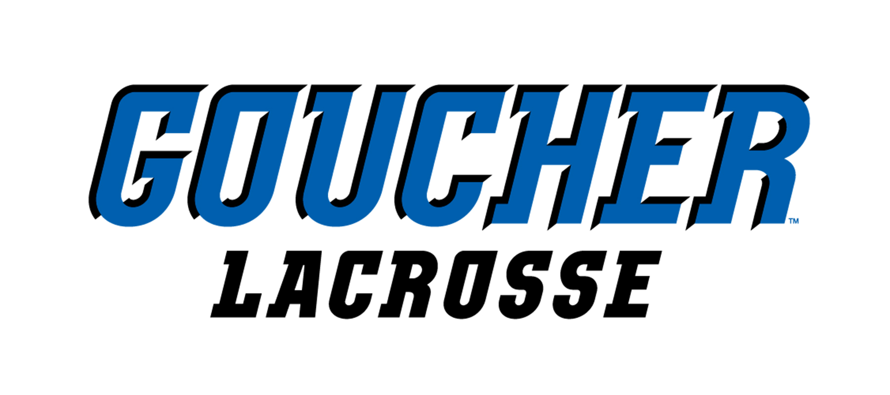 Women's Lacrosse Program Set to Host Little Lacrosse Academy
