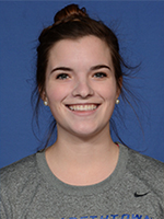 catholic single women in elizabethtown The official website for the elizabethtown college blue jays athletics  recap |  mten | tyler spinello led a group of three singles winners for @bluejaysten.