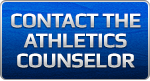 Contact the Athletics Counselor