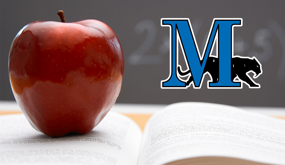 Marian hockey leads NCHA in All-Academic members