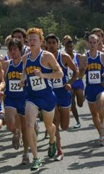 UCSB Kicks Off the 2006 Season at the Lagoon