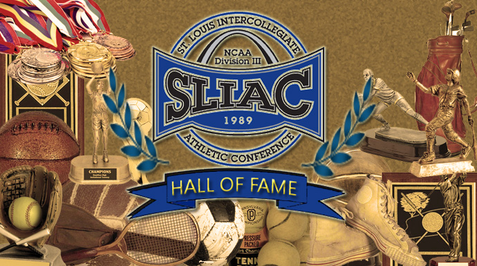 SLIAC To Induct Second Largest Hall Of Fame Class In 2017
