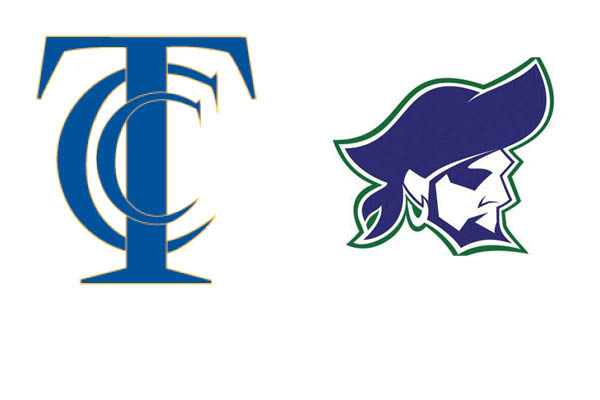 TCCSoftball welcomes Pensacola State for crucial DH