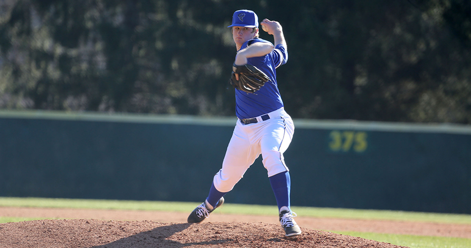 Tornados fall to Warriors in midweek contest