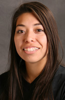 Laura Workman