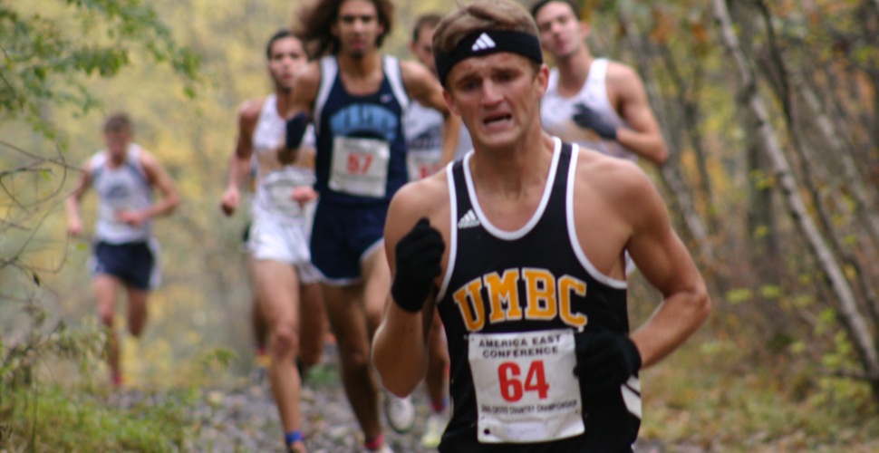 Izudin Mehmedovic to be Inducted into UMBC Athletics Hall of Fame
