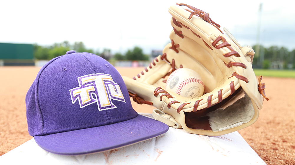 Tech baseball game at No. 14 Clemson postponed, rescheduled for April 24