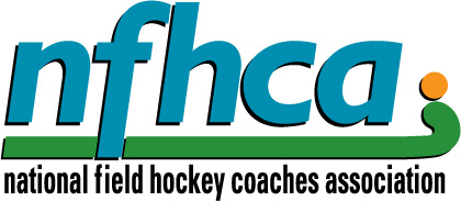 Unbeaten UMW Field Hockey Falls to 8th in Weekly NFHCA Poll