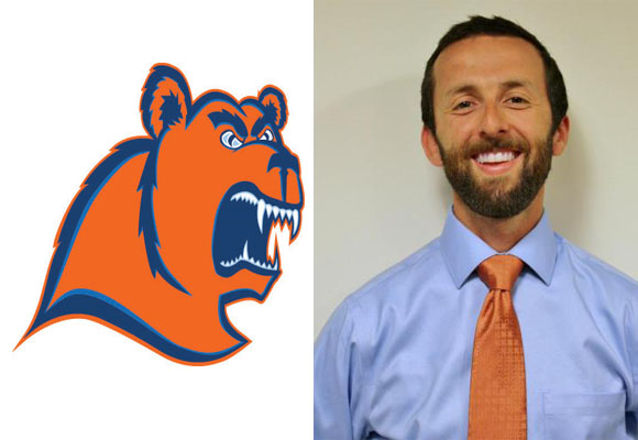 Regan Named Men's Rowing Coach