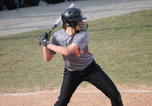 Tournament Run Halted As Oilers Lose to Ashland