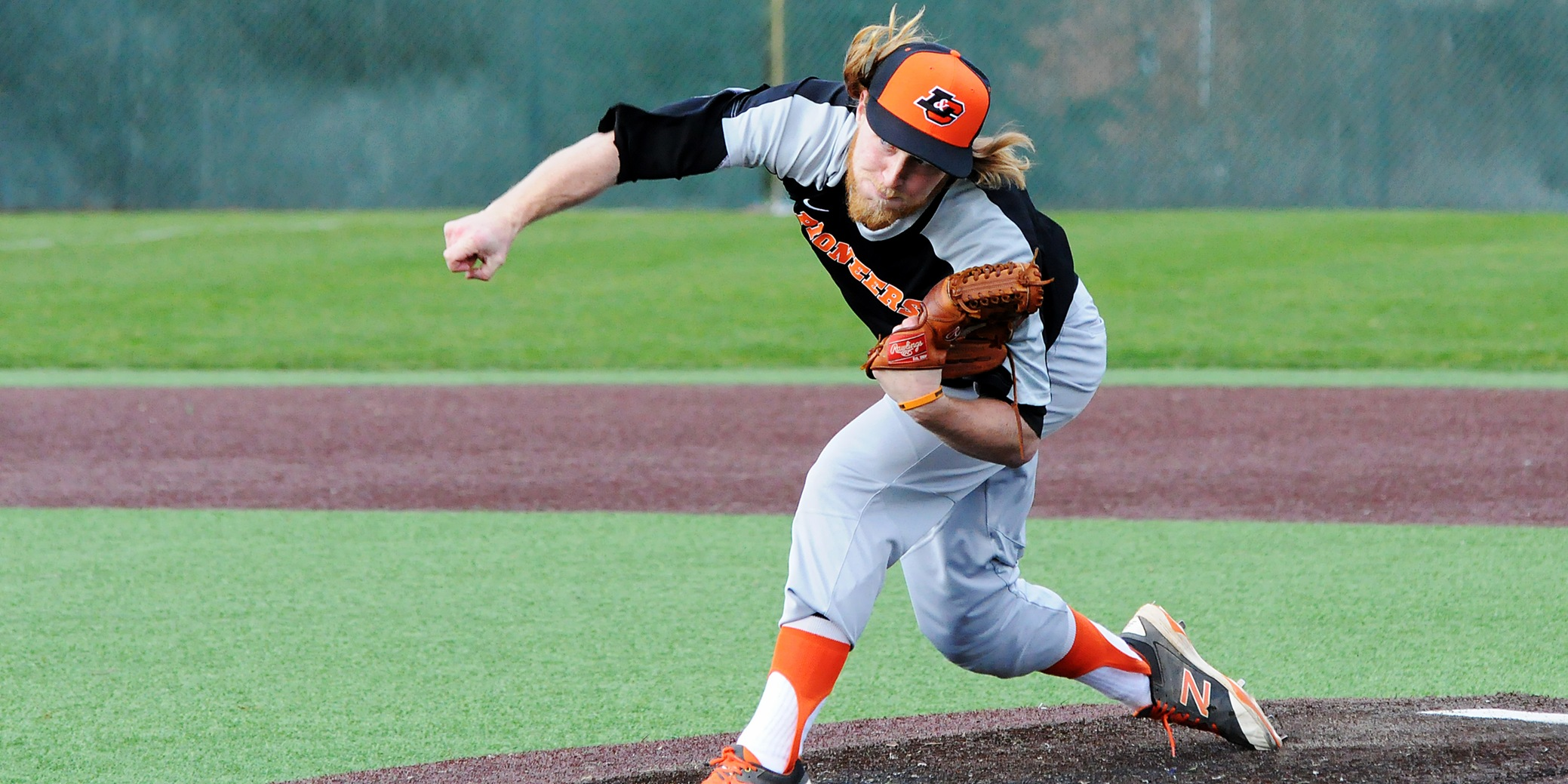 A pair of setbacks for Pioneers to open NWC Preseason Tourney