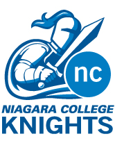 Niagara, Men's Basketball