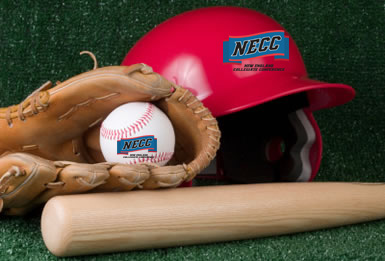 Daniel Webster, Newbury Rally Late To Pick Up Wins In NECC Tourney Openers
