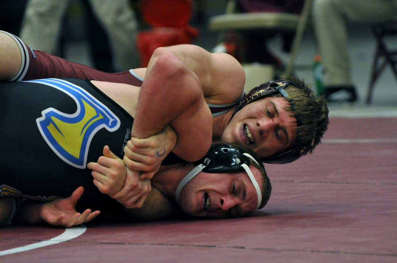 an analysis of the sport wrestling Analysis: dissecting iowa state's future at 141 after kanen storr's transfer kanen storr's departure means iowa state wrestling coach kevin dresser has.