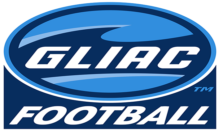 GLIAC To Launch Football Media Day Website & Twitter Feed On Monday @ Noon