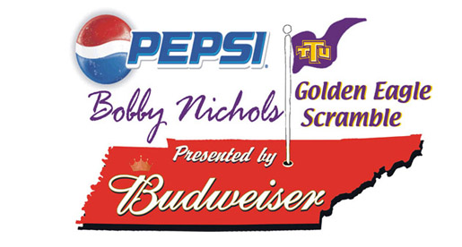 Get a move on: Only 30 team spots remain for Bobby Nichols Scramble