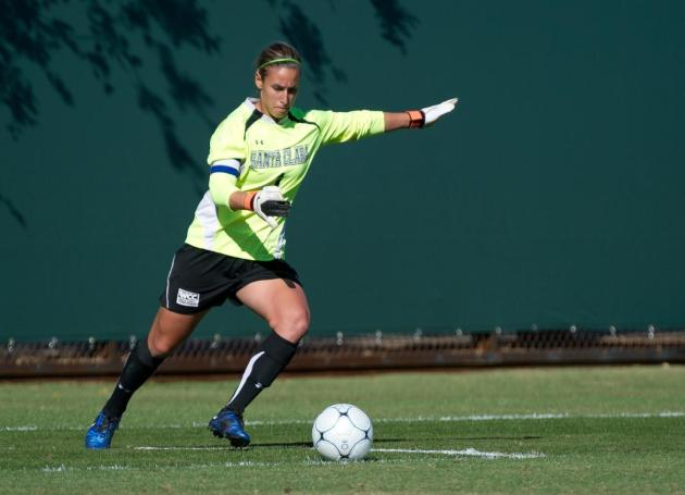 Henninger Up for MAC Hermann Trophy and Lowe's Senior CLASS Award