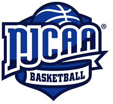 Knights Fall in NJCAA Playoff