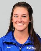 Shelby Tuttle full bio