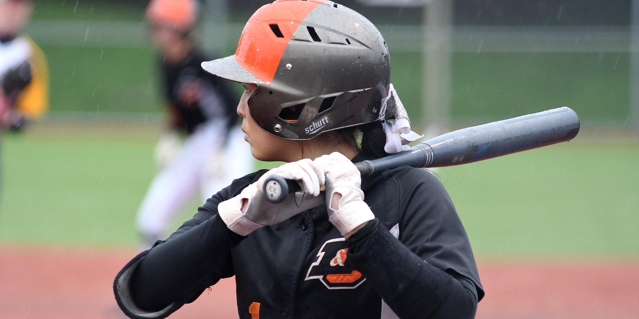Lewis & Clark loses hard-fought, nine-inning season finale against nationally-ranked Wildcats