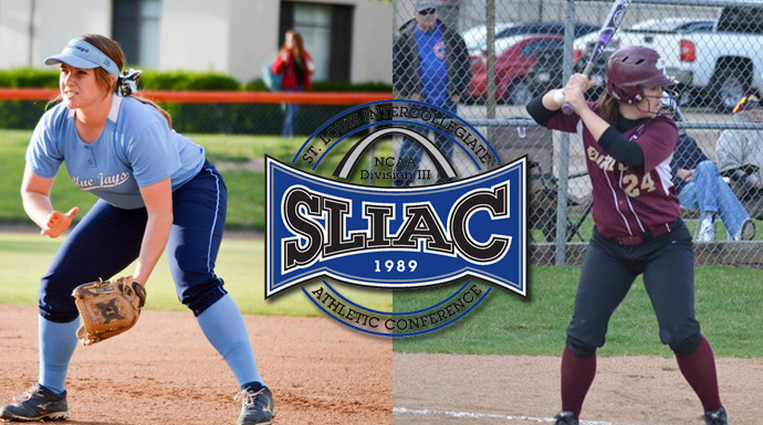 Burney and Dura On Fast Pitch News Preseason All-American List