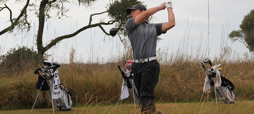 Nationally Ranked 'Canes Finish 10th At Bobcat Invitational