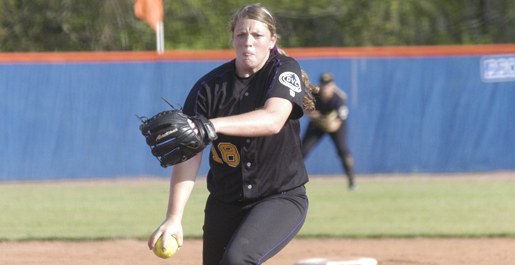 Golden Eagles take a pair from Cumberland