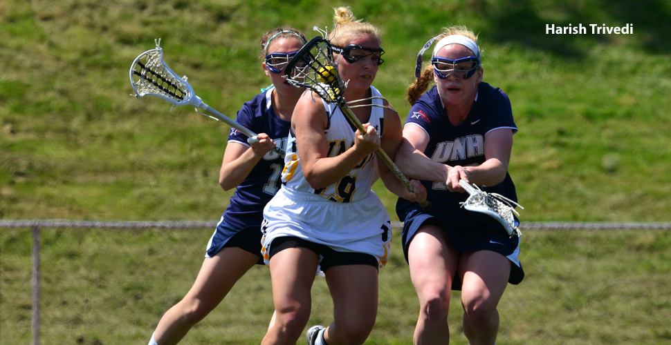 Women's Lacrosse Returns Home to Take on Temple