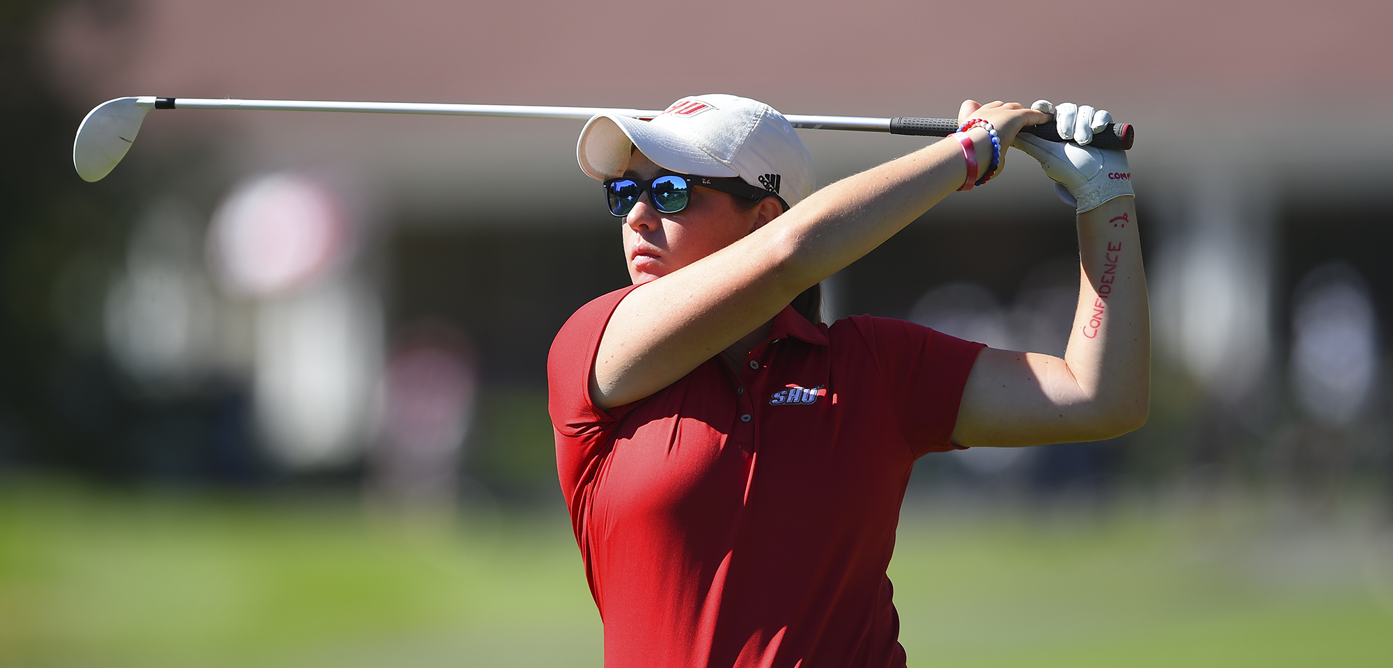 Pioneers Finish Second At SHU Spring Invitational