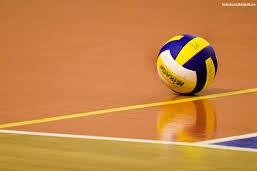 Lady Gators Volleyball team drops two on the road
