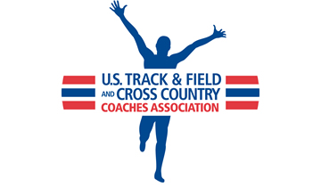 Track & Field Teams Honored with USTFCCCA Academic Awards